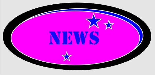 Button NEWS 15